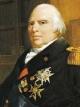 Lodewijk XVIII