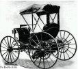 De_Eerste_Auto