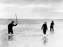strandjutter
