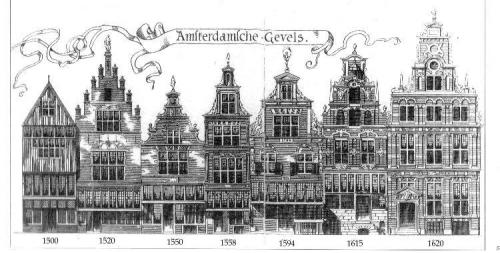 AmsterdamseGevels1500-1620jpg