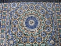 islamitische_kunsten