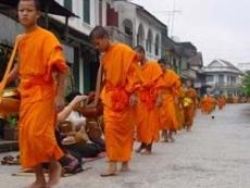 jongemonniken(boeddhisme)