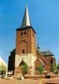 kerk1
