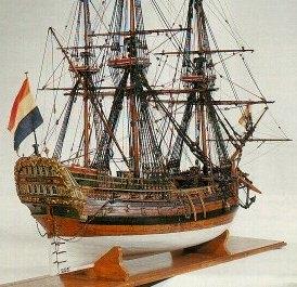 schip