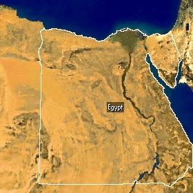 Egypte01