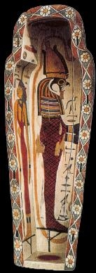 sarcofaag
