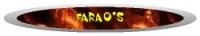 button  farao's
