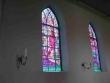 Kerk en geloof