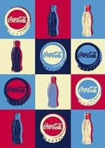 Pop-Art-Coca-Cola--C10070001