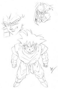 dragon_ball