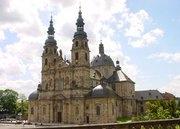 Dom van Fulda